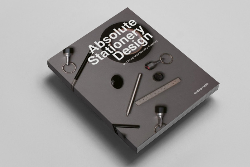 Absolute Stationary Design